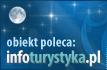 Wynajem pokoi Cięciak Krzysztof  - Infoturystyka